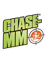 Chase-MM®