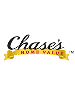 Chase's Home Value™