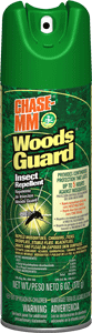 Woods Guard® Insect Repellent