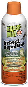 CHV Insect Repellant
