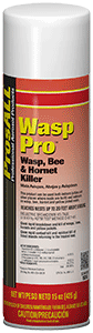 WaspPro™