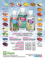 Champion Sprayon® Metered Air Fresheners
